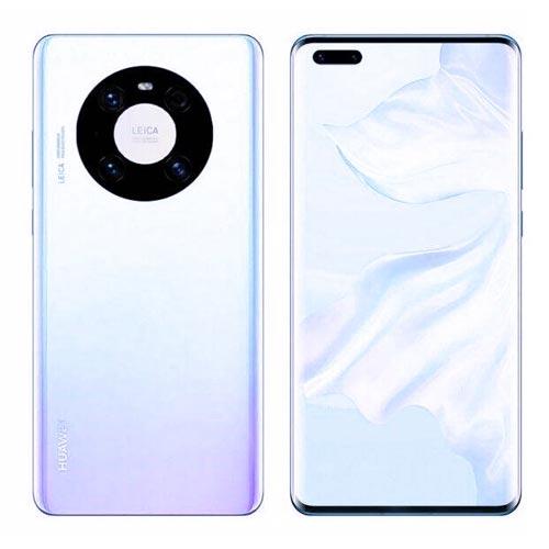 مواصفات Huawei Mate 40 Pro