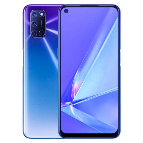هاتف Oppo K7x