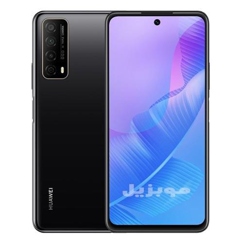 مواصفات Huawei Enjoy 20 SE