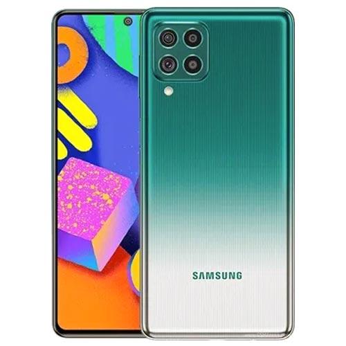 مواصفات Samsung Galaxy F62