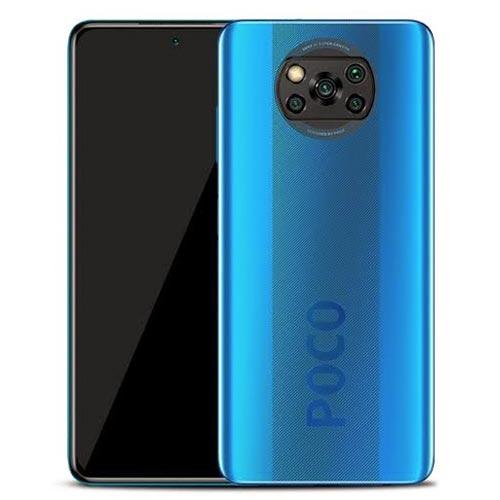 مواصفات Xiaomi Poco X4