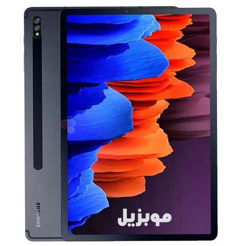 مواصفات Samsung Galaxy Tab M62