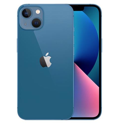 مواصفات iphone 13