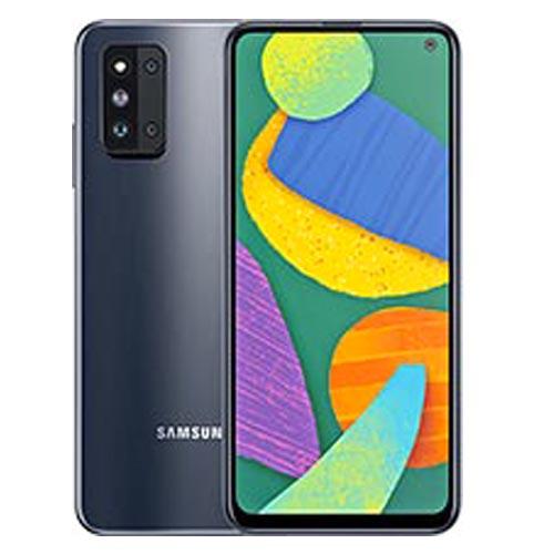 مواصفات Samsung Galaxy F52