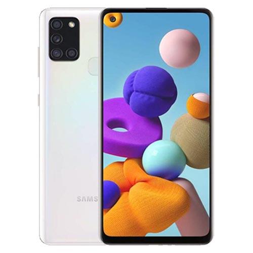 مواصفات Samsung Galaxy A22s