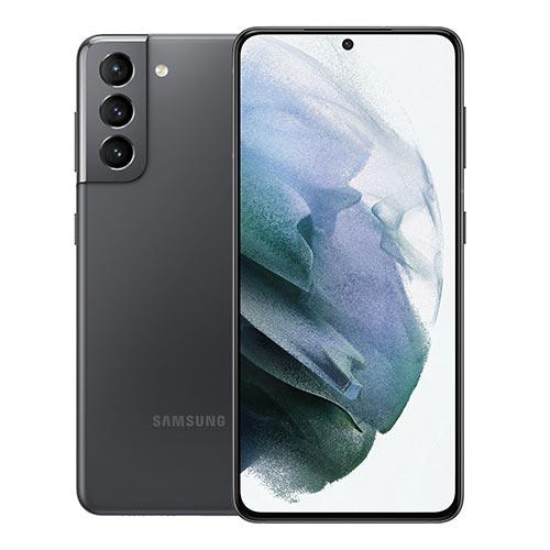 مواصفات Samsung Galaxy S22 5G