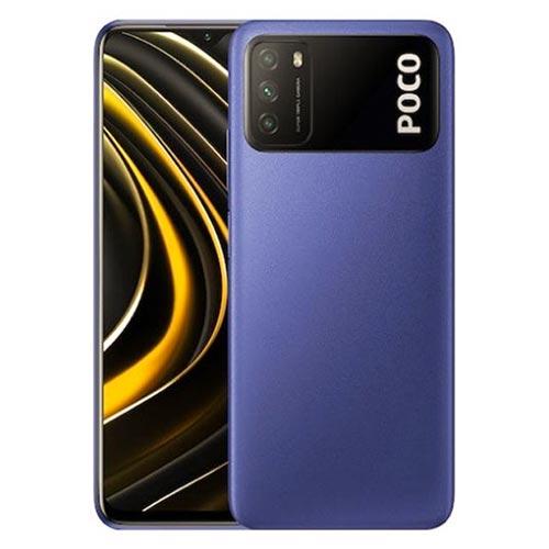 مواصفات Xiaomi Poco M4