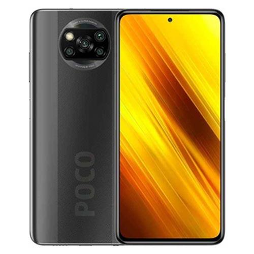 Xiaomi Poco X4 NFC